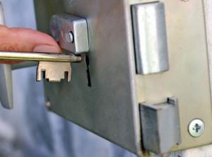 reproduction de clés serrures bruxelles
