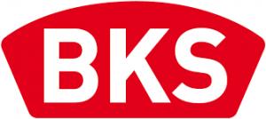 bks-serrures-cylindres-serrurier-bruxelles