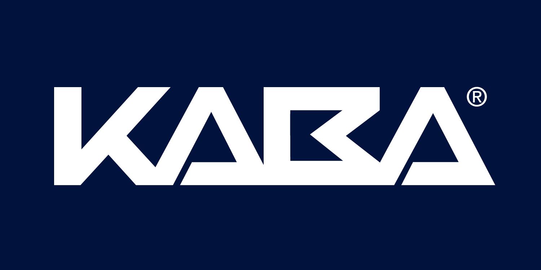 kaba-serrures-cylindres-serrurier-bruxelles