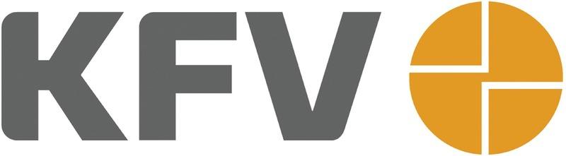 kfv-serrures-cylindres-serrurier-bruxelles
