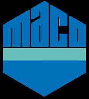 maco-serrures-cylindres-serrurier-bruxelles