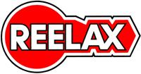 reelax-serrures-cylindres-serrurier-bruxelles