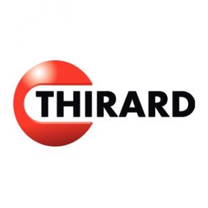 thirard-serrures-cylindres-serrurier-bruxelles