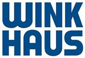 winkhaus-serrures-cylindres-serrurier-bruxelles