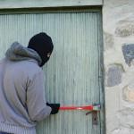 Perte de Clés de maison | Evaluer l'urgence | Blog Serrurerie