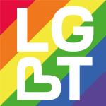 Logo LGBT | serrurier Bruxelles gay friendly