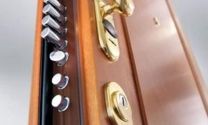 Blindage de porte | Installation porte blindée - Artisan Serrurier  - 0489 60 52 65 - 7/7 & 24/24