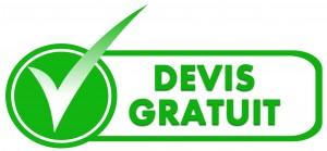 Devis 100% GRATUIT - Artisan Serrurier  - 0489 60 52 65 - 7/7 & 24/24
