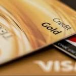 Perte de Clés | Vérifier ses contrats bancaires et cartes de crédits | Blog Serrurerie