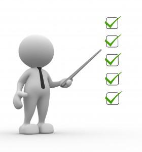 Nos avantages serrurerie - Artisan Serrurier  - 0489 60 52 65 - 7/7 & 24/24