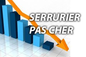 Serrurier Pas Cher   Artisan Serrurier  - 0489 60 52 65 - 7/7 & 24/24