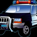 Perte de Clés | Alerter commissariat, gendarmerie, force de l'ordre dans les 24h